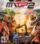 MXGP 2 | Gamewise