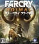 Far Cry: Primal for PS4 Walkthrough, FAQs and Guide on Gamewise.co