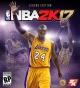 NBA 2K17 Walkthrough Guide - PS4