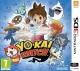 Youkai Watch Wiki - Gamewise