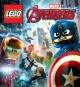 LEGO Marvel's Avengers Wiki on Gamewise.co