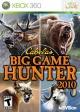 Cabela's Big Game Hunter 2010 Wiki on Gamewise.co