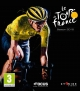 Tour de France 2016 on PS4 - Gamewise