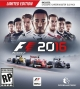 F1 2016 for XOne Walkthrough, FAQs and Guide on Gamewise.co