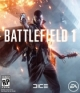 Battlefield 1 for PC Walkthrough, FAQs and Guide on Gamewise.co