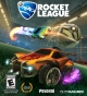 Rocket League on PS4 - Gamewise