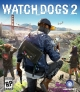 Watch Dogs 2 Wiki - Gamewise