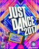 Just Dance 2017 for WiiU Walkthrough, FAQs and Guide on Gamewise.co