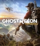Tom Clancy's Ghost Recon Wildlands Release Date - PS4