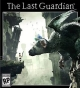 The Last Guardian Wiki Guide, PS4