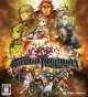 Grand Kingdom | Gamewise