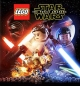 Lego Star Wars: The Force Awakens Wiki - Gamewise
