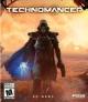 The Technomancer [Gamewise]
