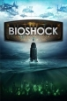 BioShock The Collection on XOne - Gamewise