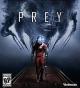 Prey (2017) Wiki on Gamewise.co