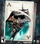 Batman: Return to Arkham Walkthrough Guide - PS4