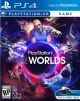 PlayStation VR Worlds | Gamewise