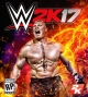 WWE 2K17 for X360 Walkthrough, FAQs and Guide on Gamewise.co