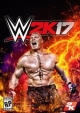 WWE 2K17 on PS4 - Gamewise