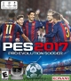 Pro Evolution Soccer 2017 Wiki on Gamewise.co