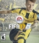 FIFA 17 on XOne - Gamewise