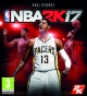 NBA 2K17 for PS3 Walkthrough, FAQs and Guide on Gamewise.co