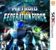 Metroid Prime: Federation Force [Gamewise]