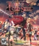 The Legend of Heroes: Trails of Cold Steel II Wiki on Gamewise.co