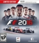 Gamewise F1 2016 Wiki Guide, Walkthrough and Cheats