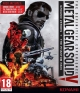 Metal Gear Solid V: The Definitive Experience on PS4 - Gamewise