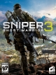Sniper: Ghost Warrior 3 Release Date - PS4