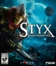Styx: Shards of Darkness | Gamewise