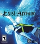 Exist Archive: The Other Side of the Sky Wiki - Gamewise