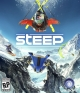 Steep | Gamewise