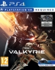EVE: Valkyrie Wiki - Gamewise