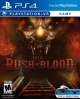Until Dawn: Rush of Blood on PS4 - Gamewise