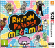 Rhythm Heaven: The Best+ [Gamewise]