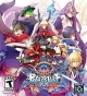 BlazBlue Central Fiction Wiki on Gamewise.co