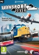 Transport Fever on PC - Gamewise