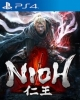 Nioh on PS4 - Gamewise