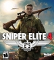 Sniper Elite 4 [Gamewise]