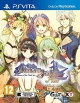 Atelier Shallie Plus: Alchemists of the Dusk Sea Wiki on Gamewise.co