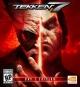 Tekken 7 Release Date - PS4