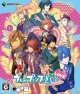 Uta no Prince-Sama: Repeat Love for PSV Walkthrough, FAQs and Guide on Gamewise.co