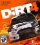 DiRT 4 Wiki - Gamewise