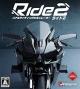 Ride 2 [Gamewise]