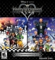 Kingdom Hearts HD I.5 + II.5 ReMIX on PS4 - Gamewise