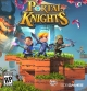 Portal Knights for PS4 Walkthrough, FAQs and Guide on Gamewise.co
