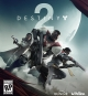 Gamewise Destiny 2 Wiki Guide, Walkthrough and Cheats
