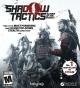 Shadow Tactics: Blades of the Shogun [Gamewise]